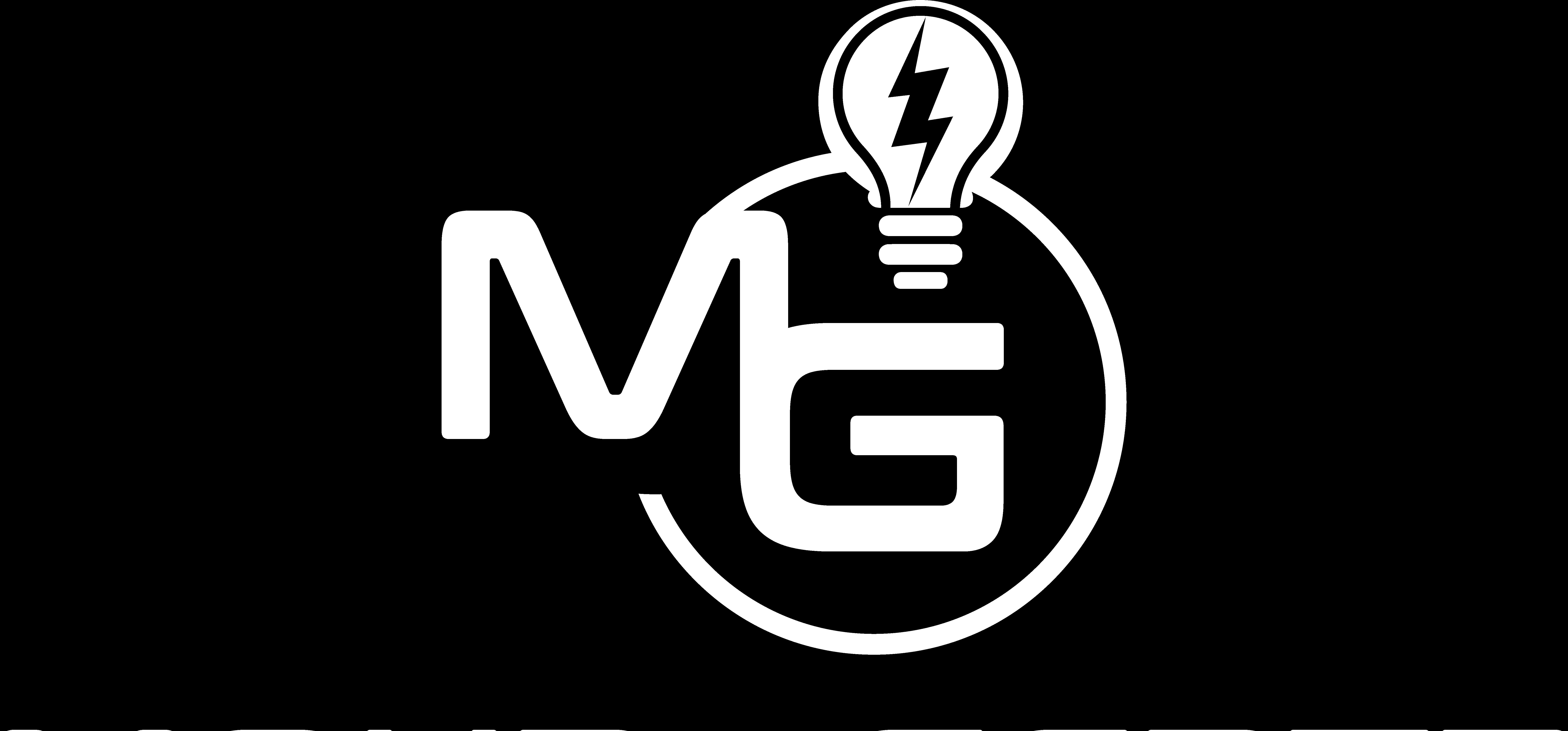 Ihr Elektriker in Reinbek | Mohr & Gertz Elektrotechnik